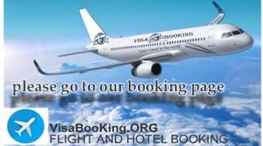 Cheap Flights,Flight Tickets